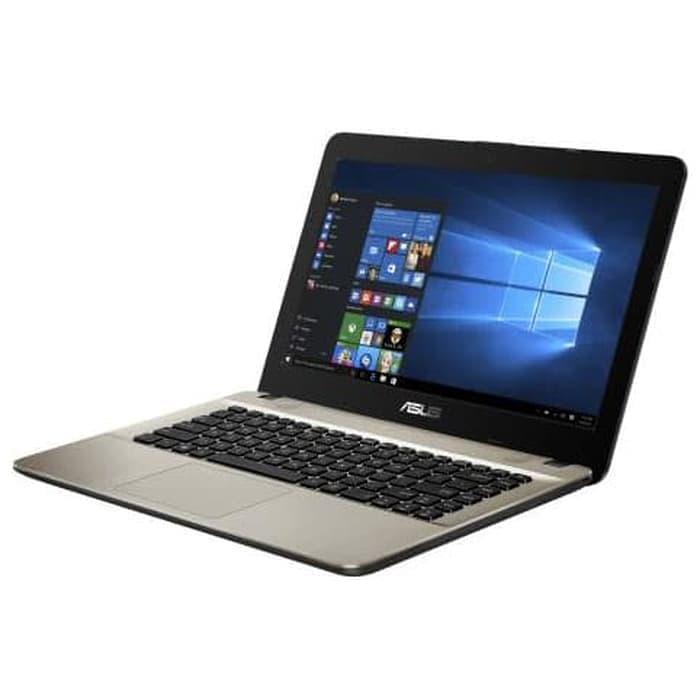 Jasa Instal ulang PC/Laptop Murah